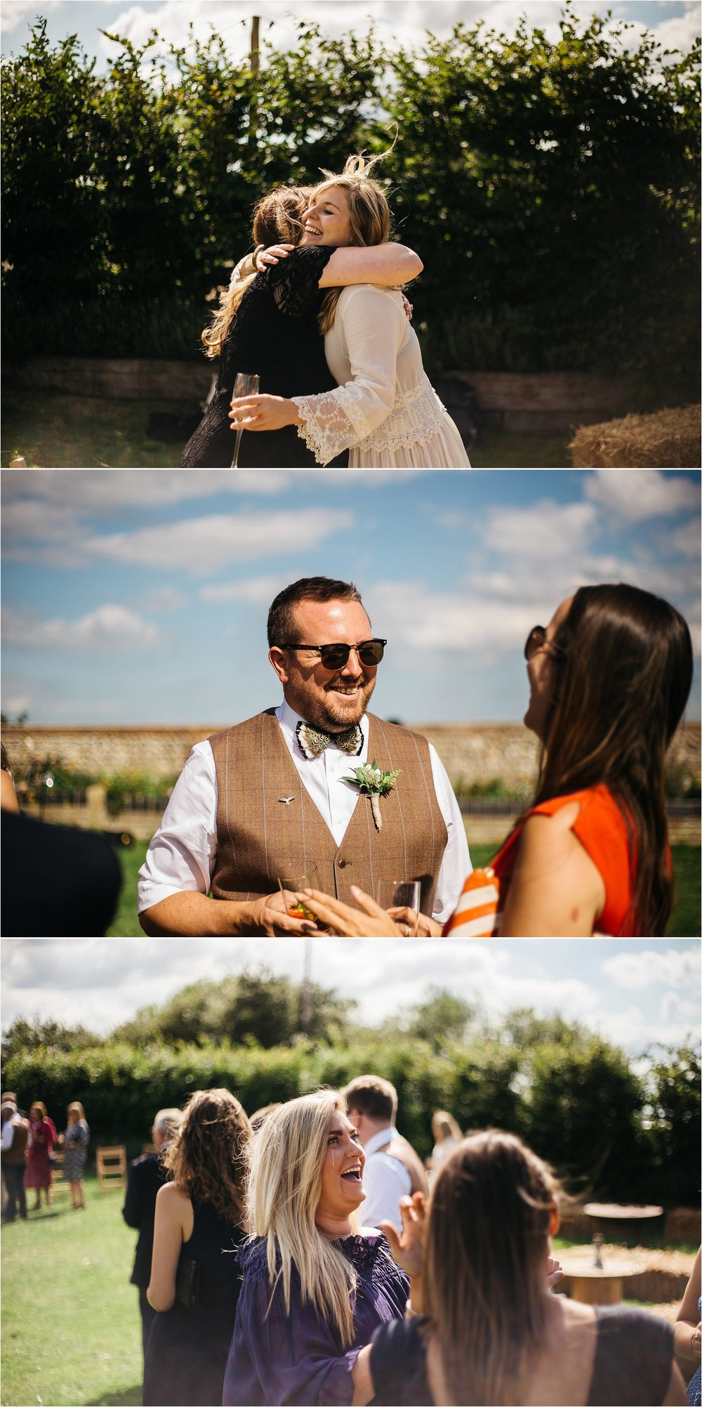 Elmley Nature Reserve Wedding Photography_0112.jpg