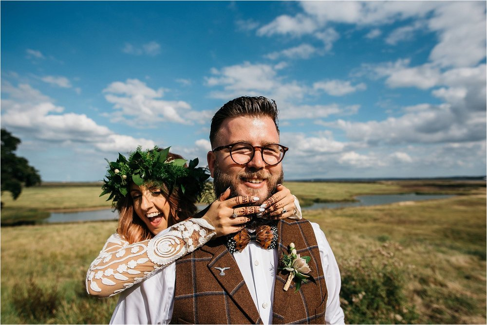 Elmley Nature Reserve Wedding Photography_0133.jpg