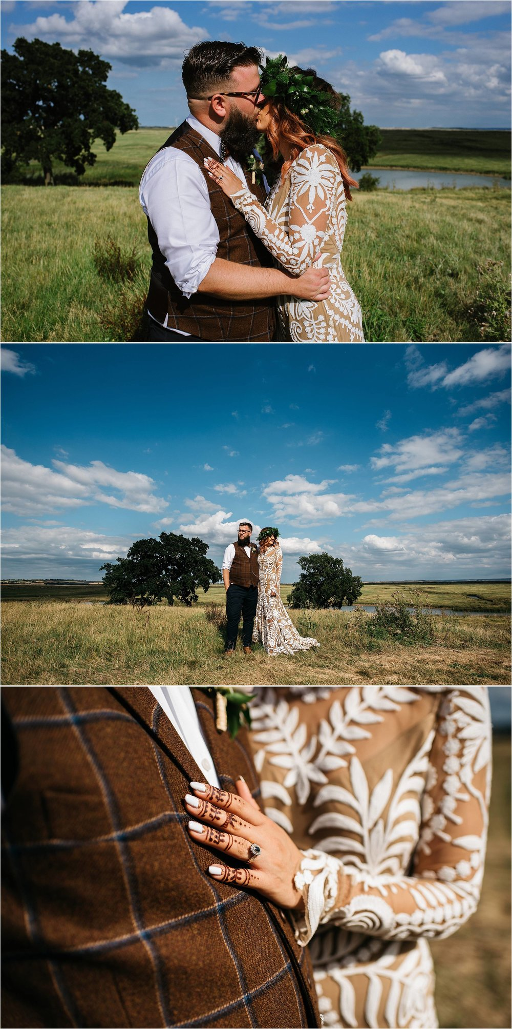 Elmley Nature Reserve Wedding Photography_0132.jpg