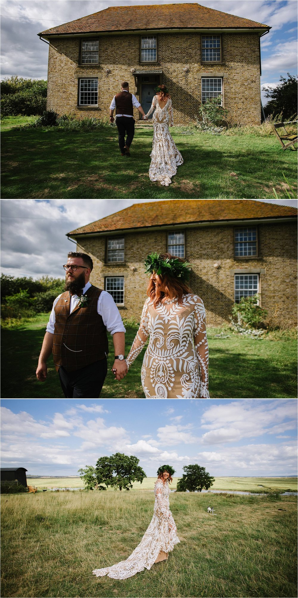 Elmley Nature Reserve Wedding Photography_0134.jpg