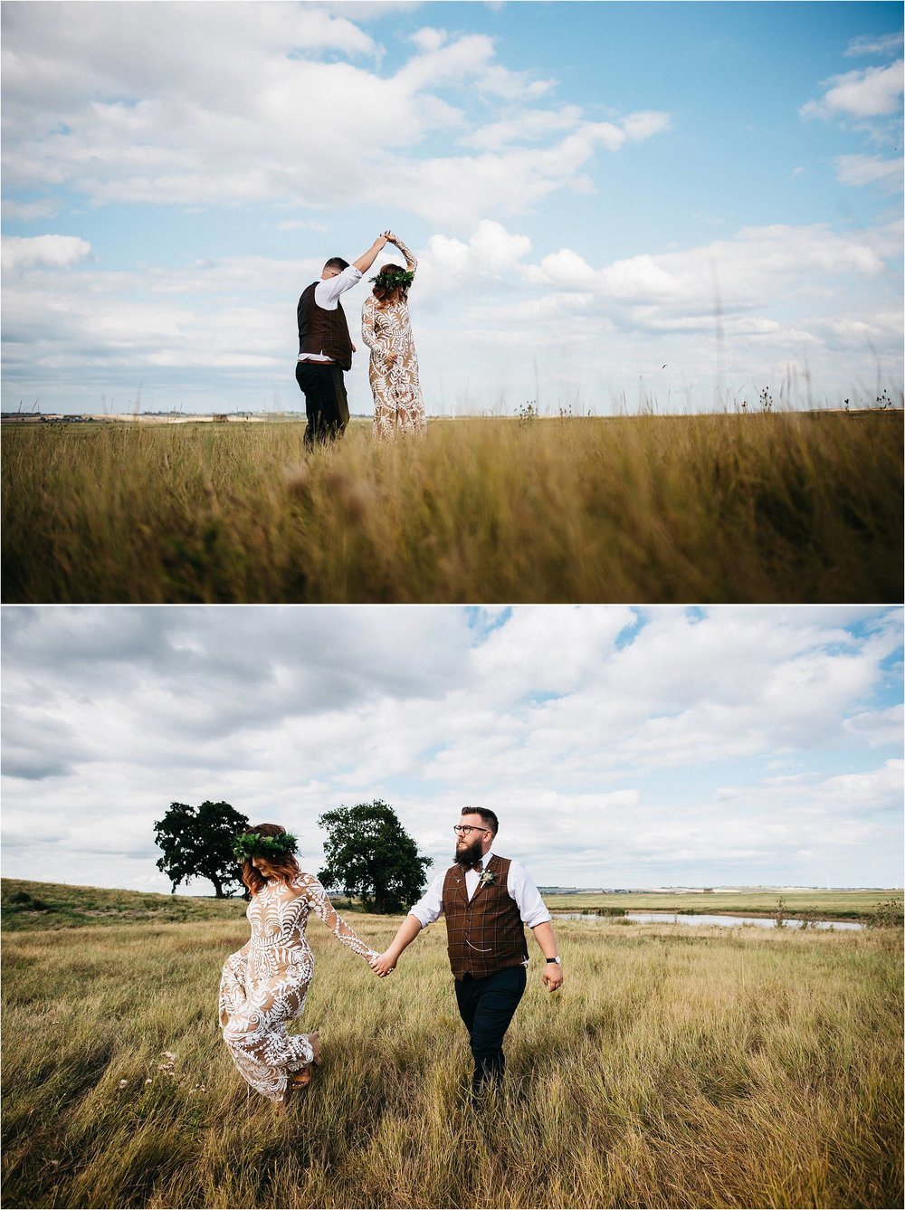 Elmley Nature Reserve Wedding Photography_0144.jpg