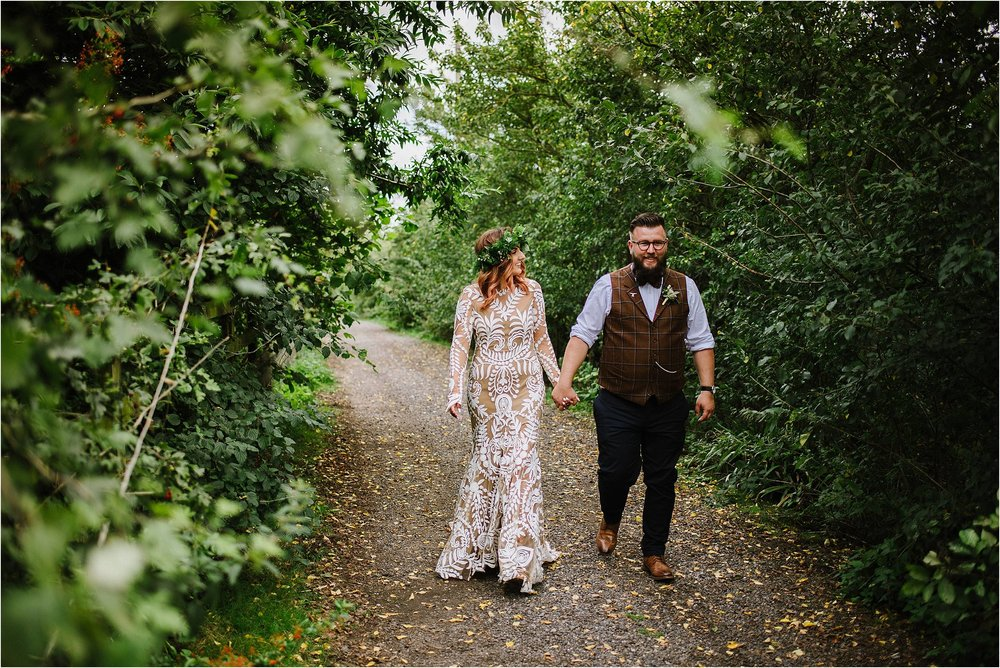 Elmley Nature Reserve Wedding Photography_0146.jpg