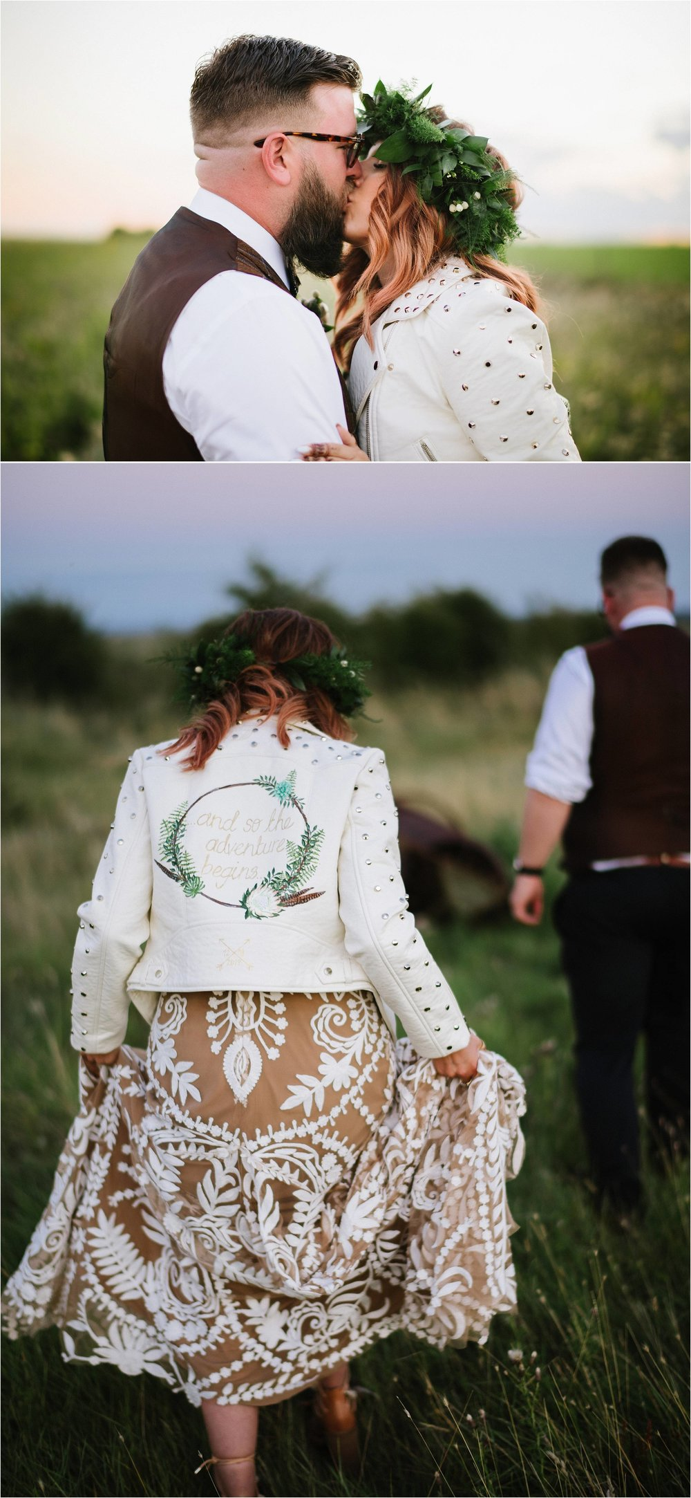 Elmley Nature Reserve Wedding Photography_0188.jpg