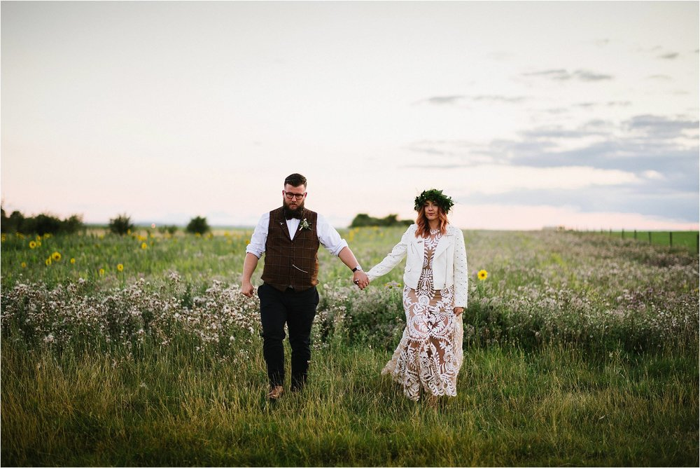 Elmley Nature Reserve Wedding Photography_0190.jpg