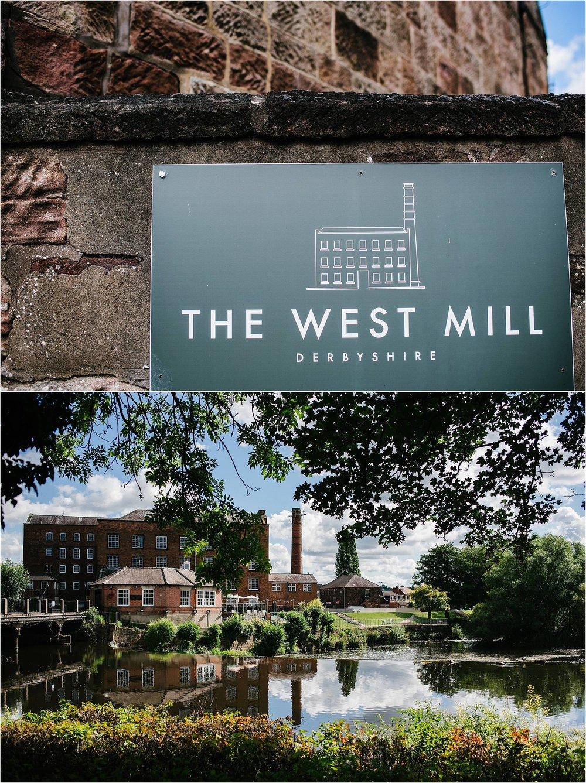 West Mill Wedding Photography_0001.jpg