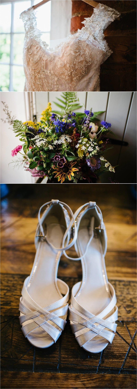 West Mill Wedding Photography_0003.jpg