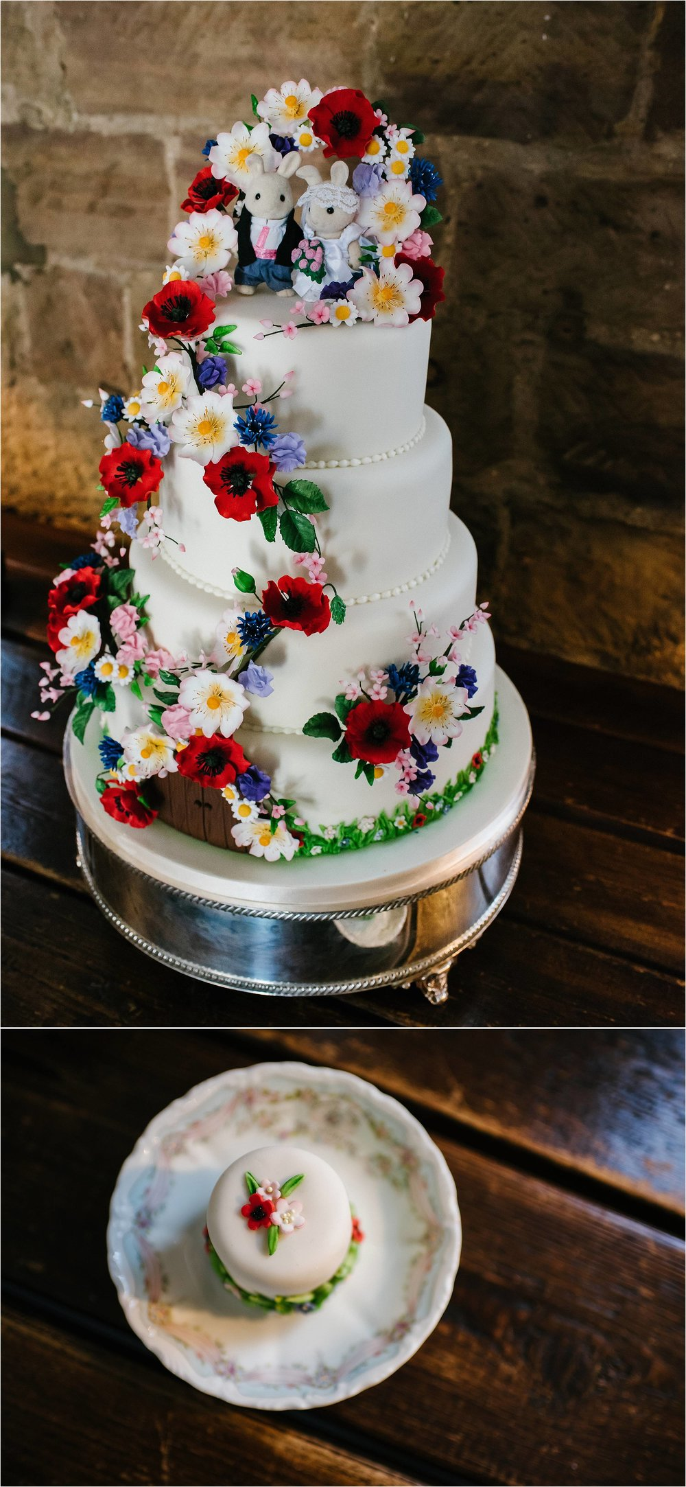 West Mill Wedding Photography_0011.jpg