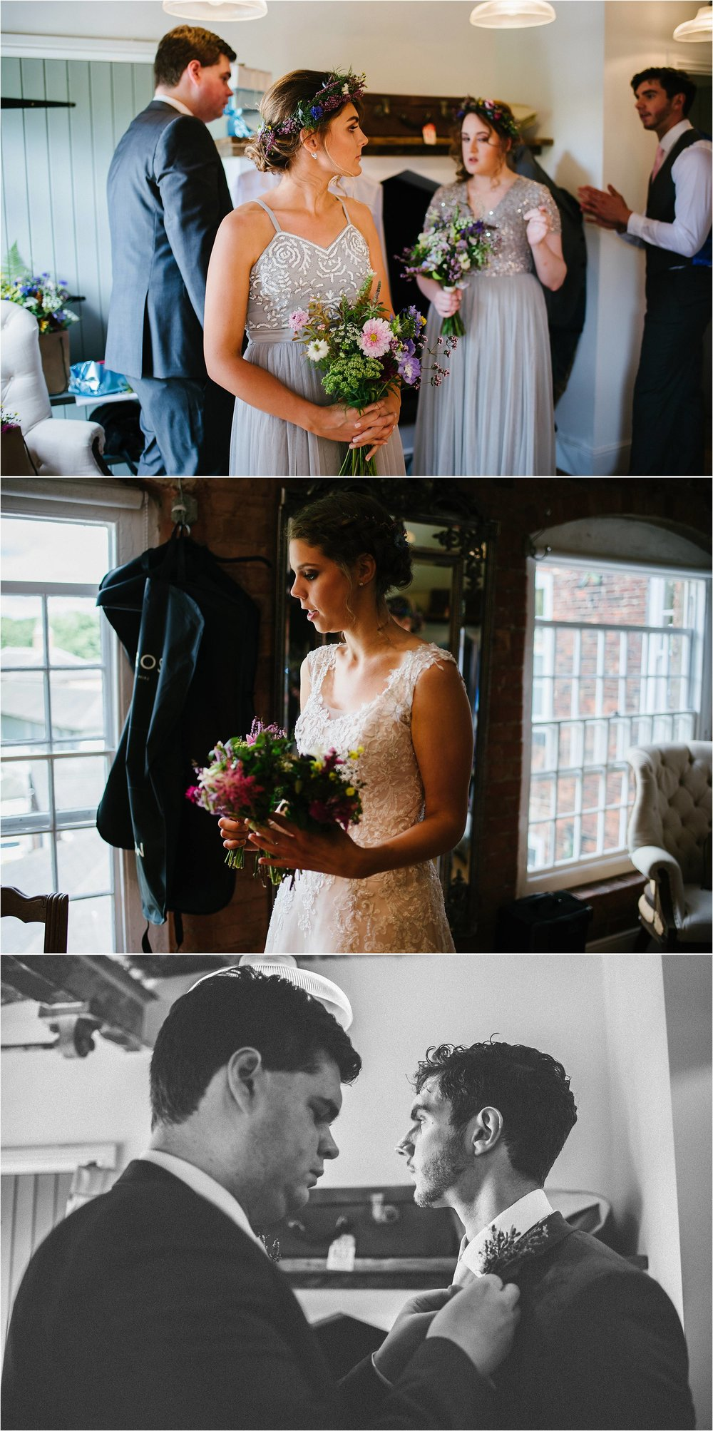 West Mill Wedding Photography_0024.jpg