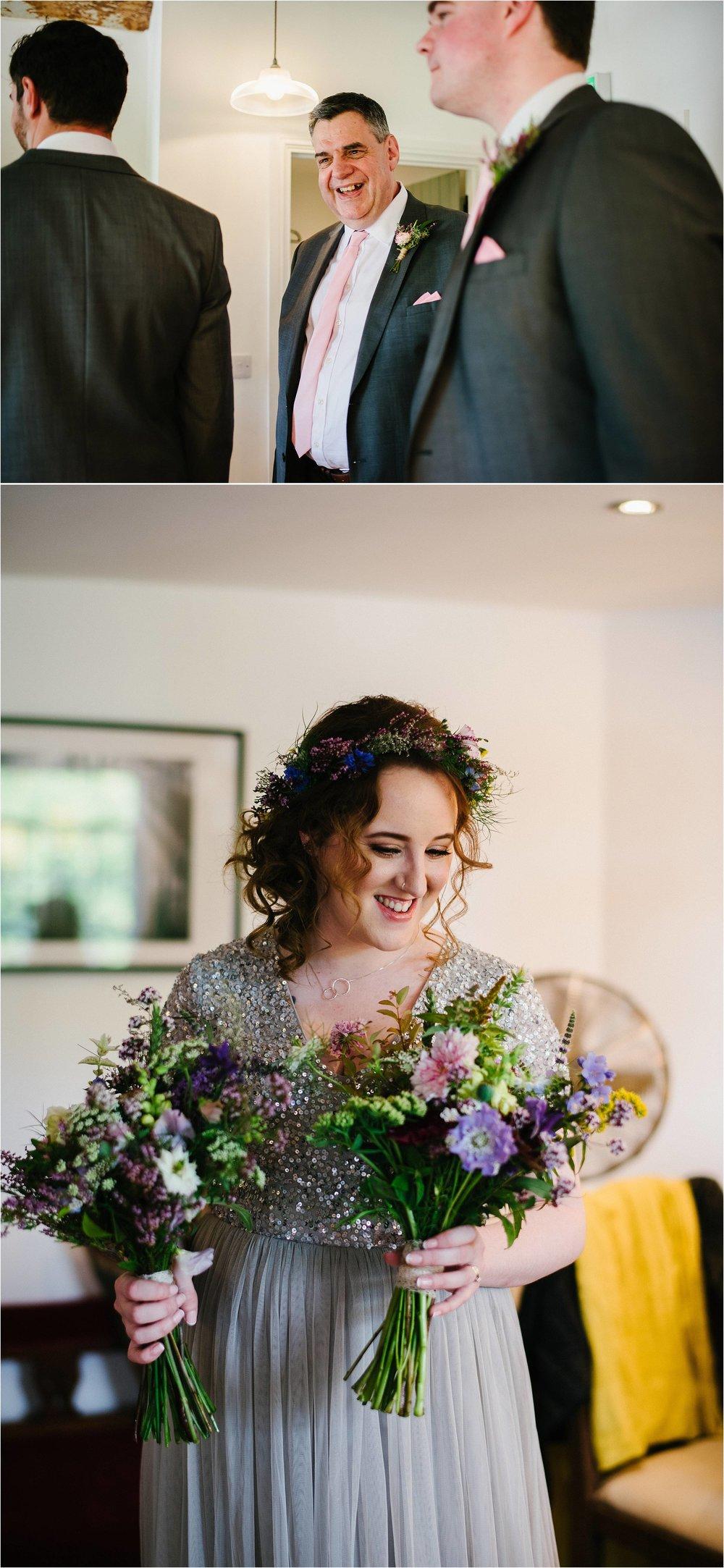 West Mill Wedding Photography_0025.jpg