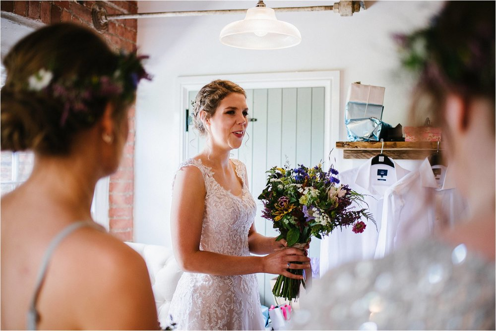West Mill Wedding Photography_0026.jpg
