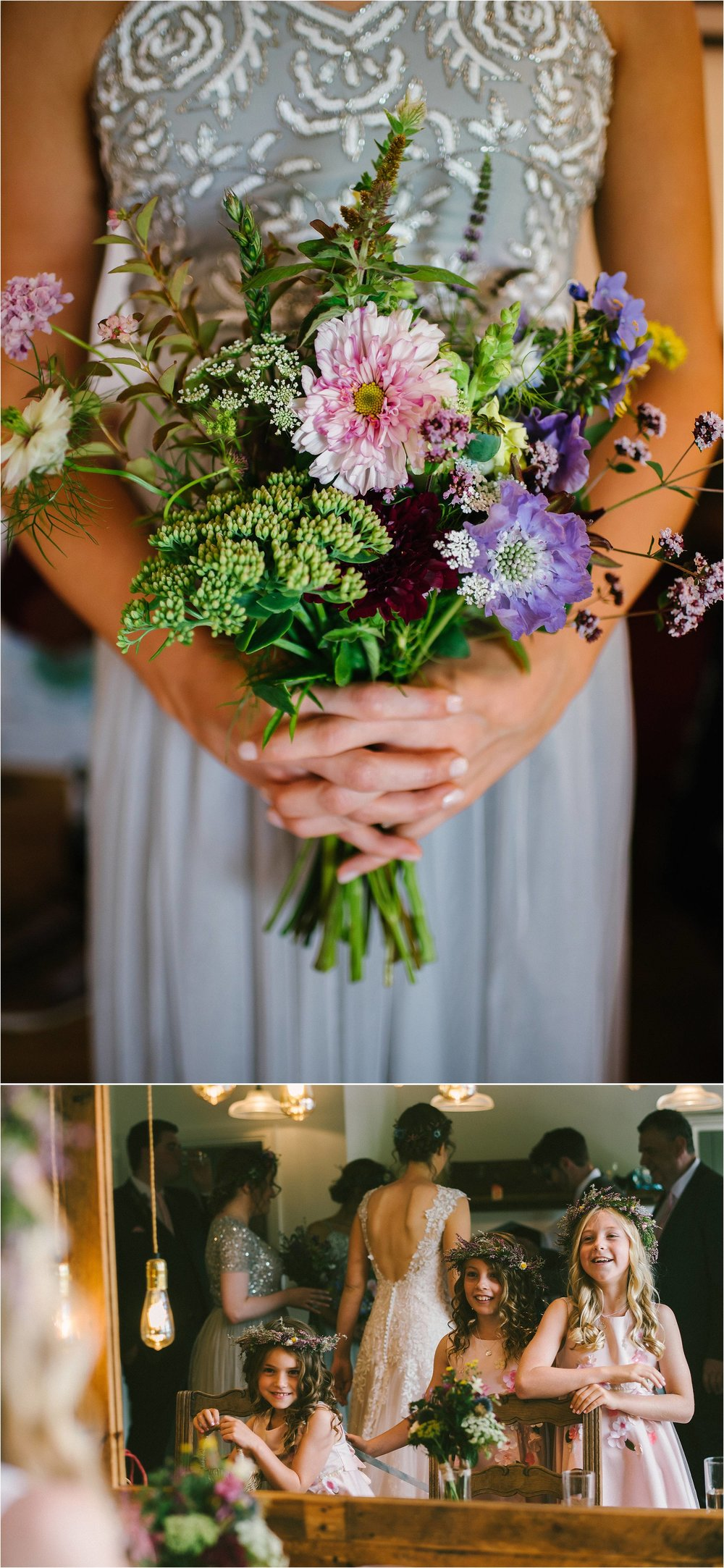 West Mill Wedding Photography_0027.jpg