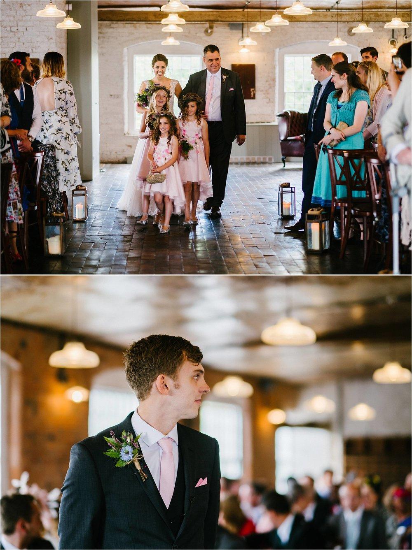 West Mill Wedding Photography_0031.jpg