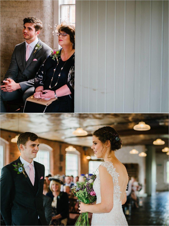 West Mill Wedding Photography_0034.jpg