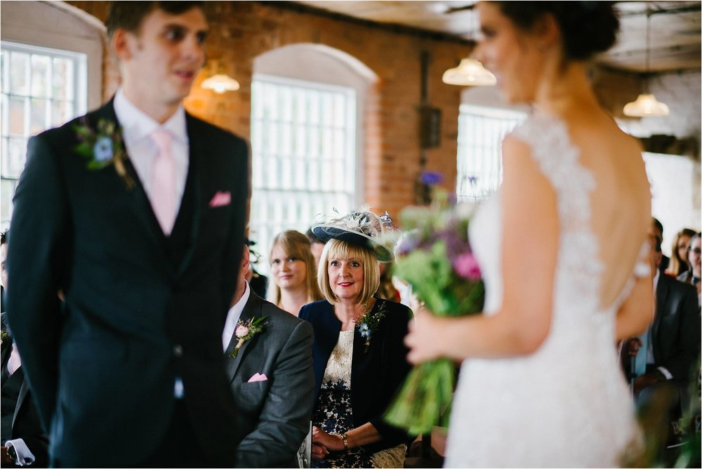 West Mill Wedding Photography_0036.jpg