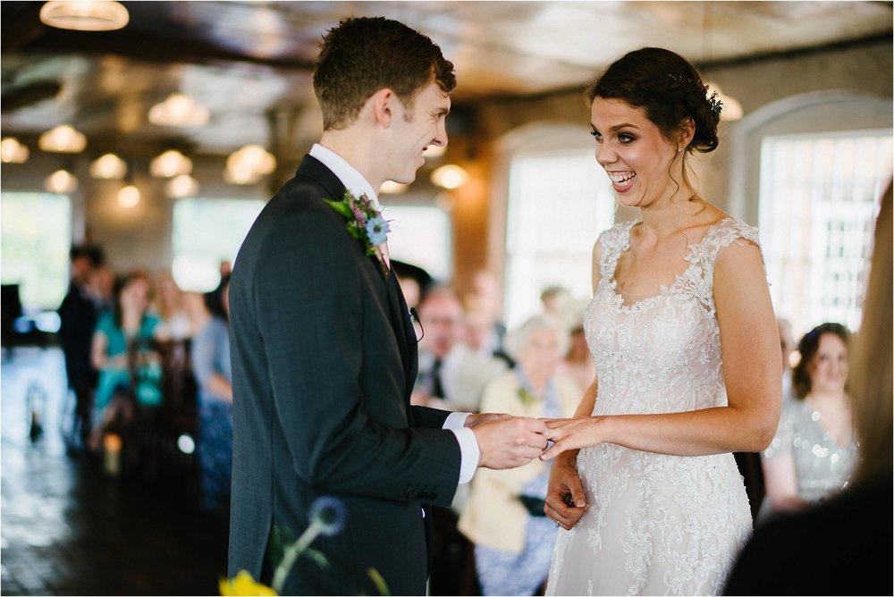 West Mill Wedding Photography_0038.jpg