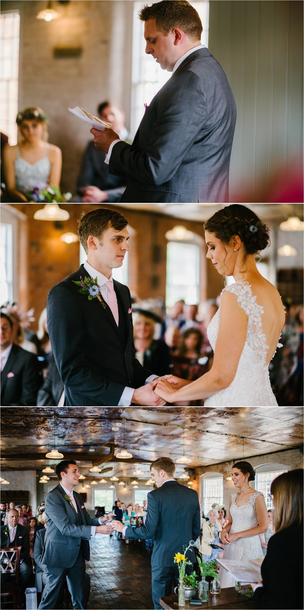 West Mill Wedding Photography_0037.jpg