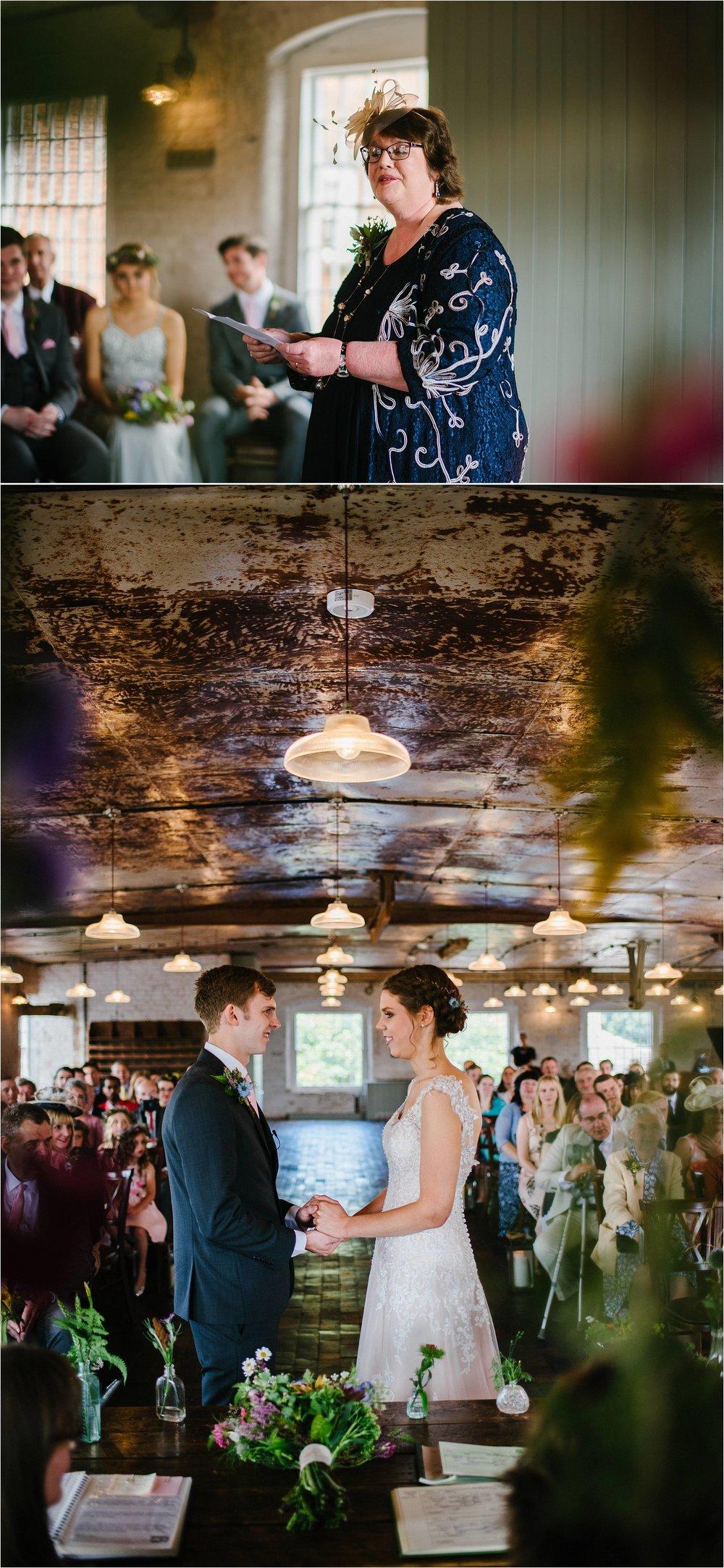 West Mill Wedding Photography_0039.jpg