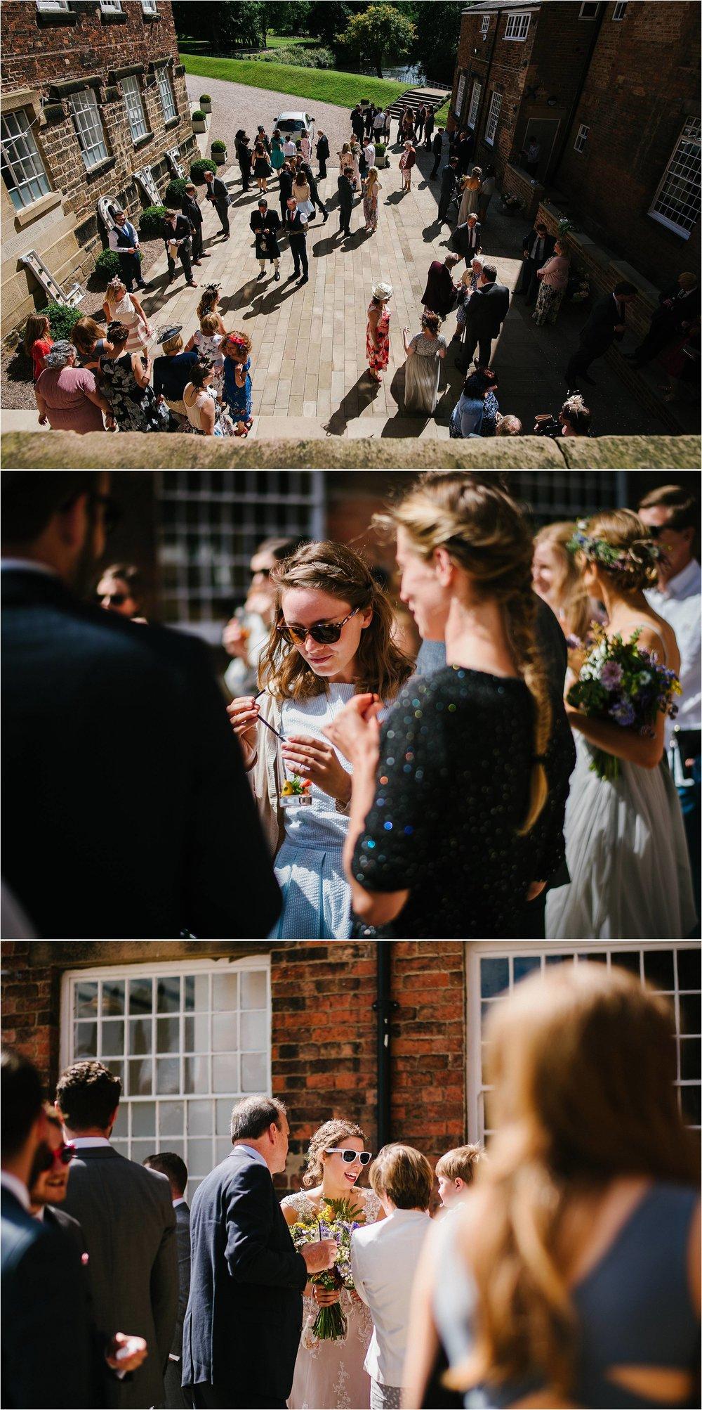 West Mill Wedding Photography_0049.jpg