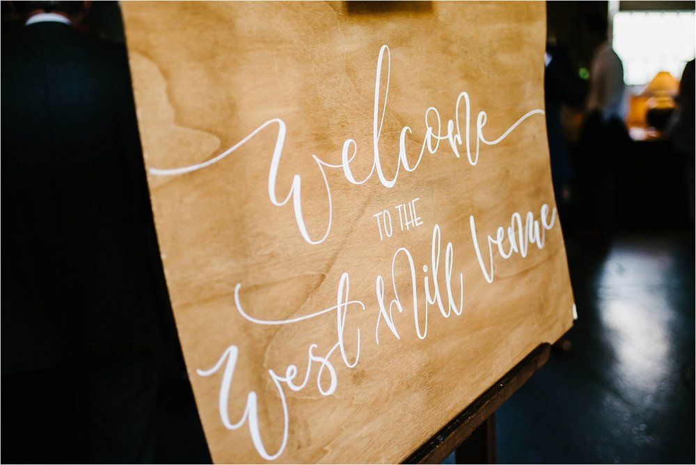 West Mill Wedding Photography_0056.jpg