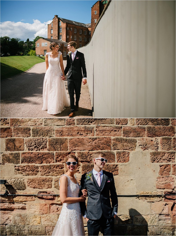West Mill Wedding Photography_0066.jpg