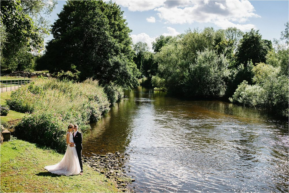 West Mill Wedding Photography_0072.jpg