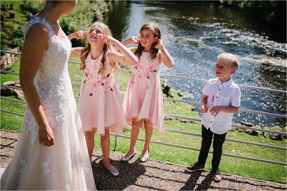 West Mill Wedding Photography_0074.jpg