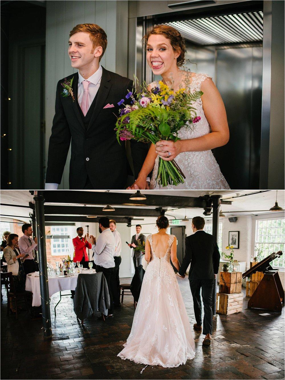 West Mill Wedding Photography_0080.jpg