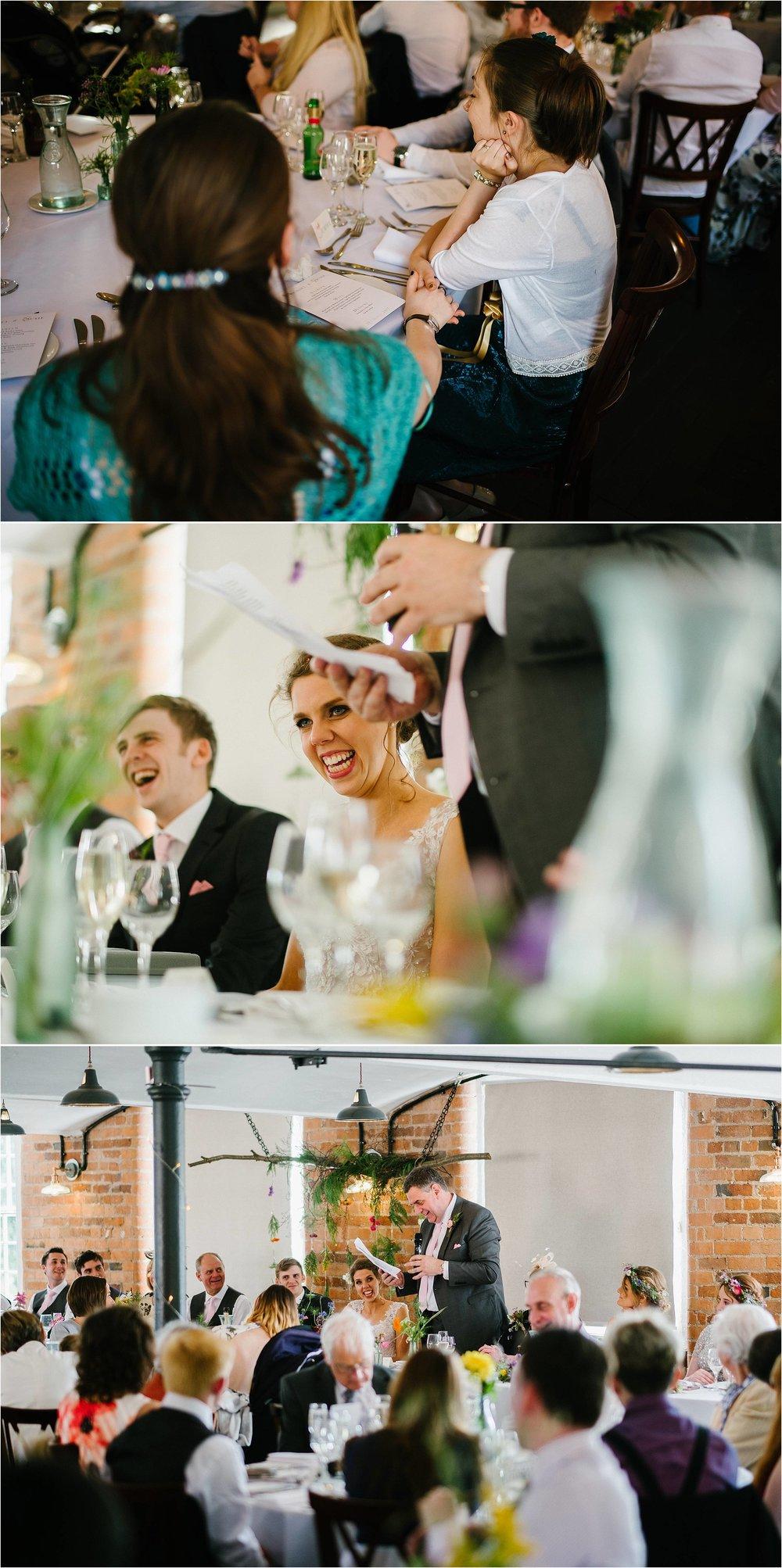 West Mill Wedding Photography_0082.jpg