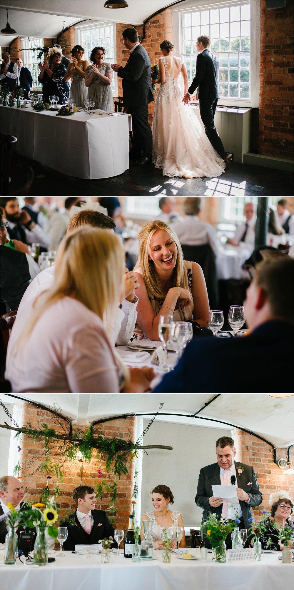 West Mill Wedding Photography_0081.jpg