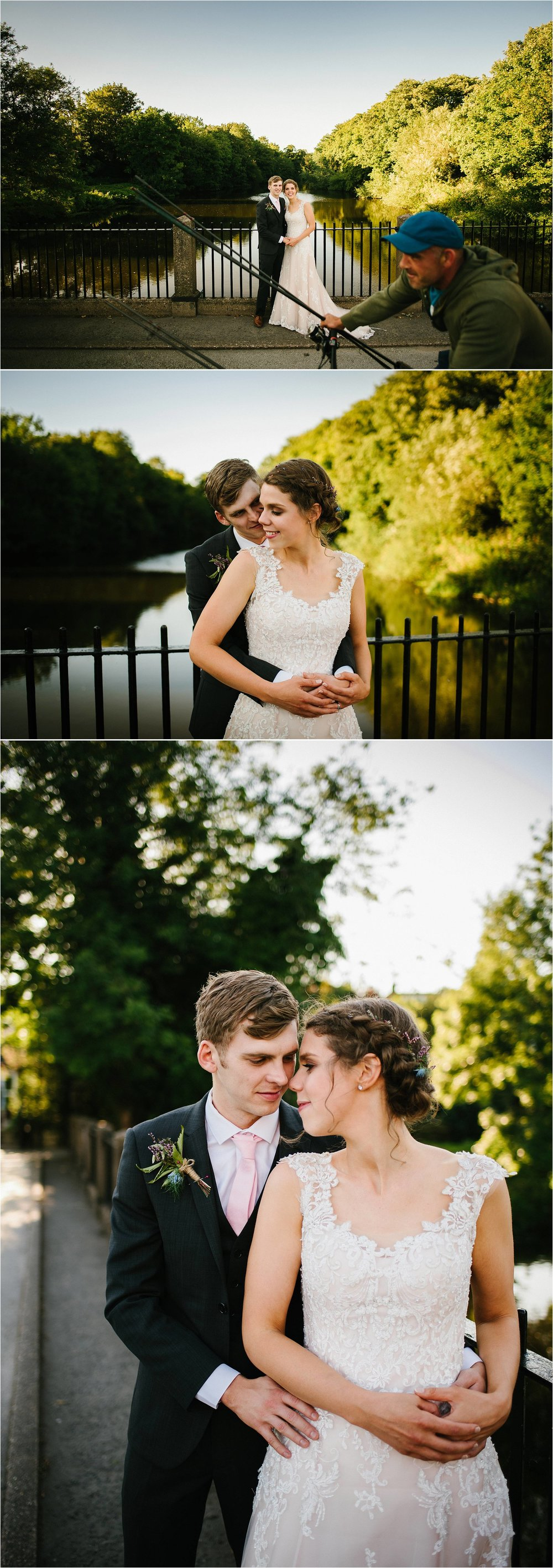 West Mill Wedding Photography_0092.jpg