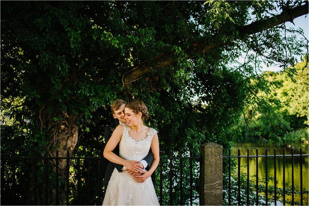 West Mill Wedding Photography_0094.jpg