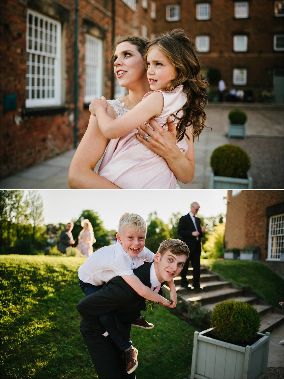 West Mill Wedding Photography_0097.jpg