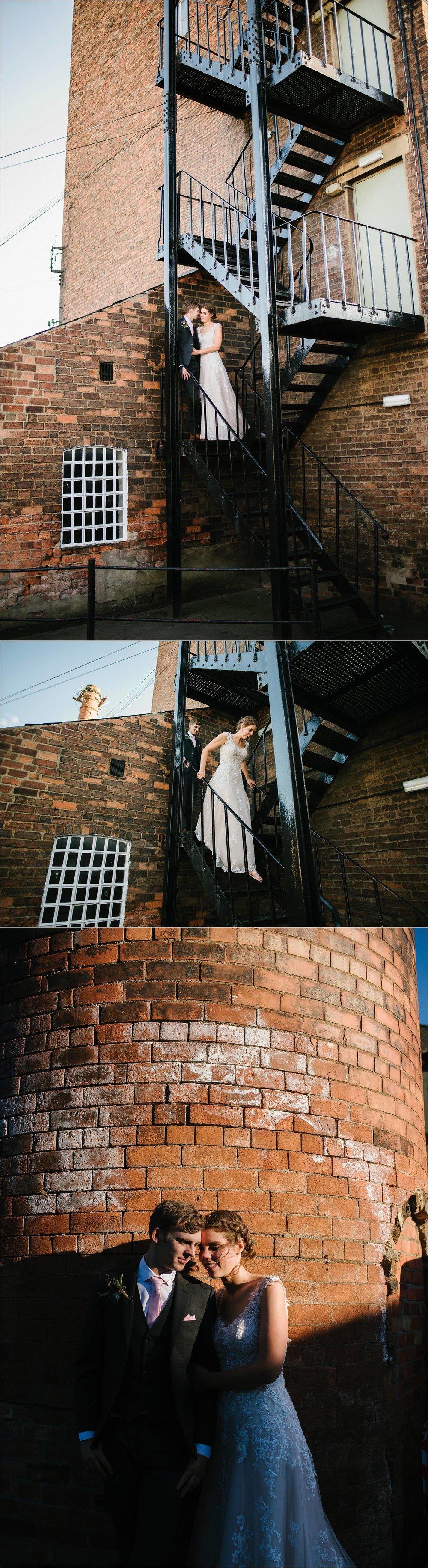 West Mill Wedding Photography_0095.jpg