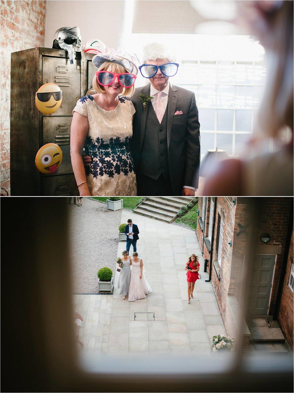 West Mill Wedding Photography_0099.jpg