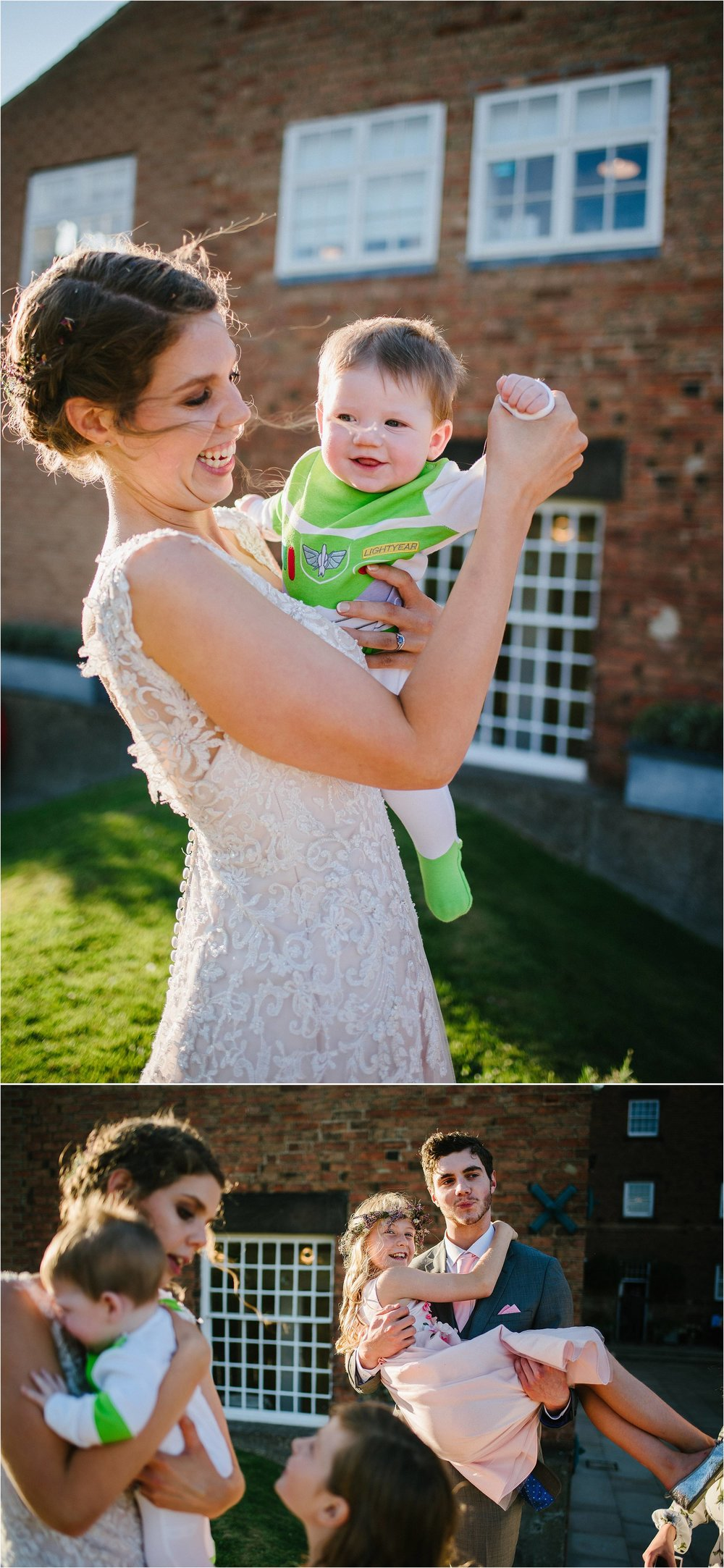 West Mill Wedding Photography_0098.jpg