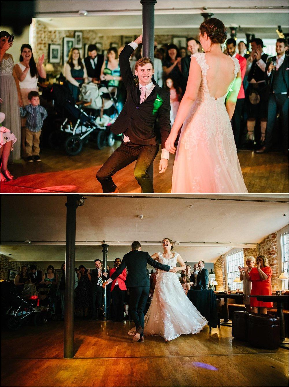 West Mill Wedding Photography_0101.jpg