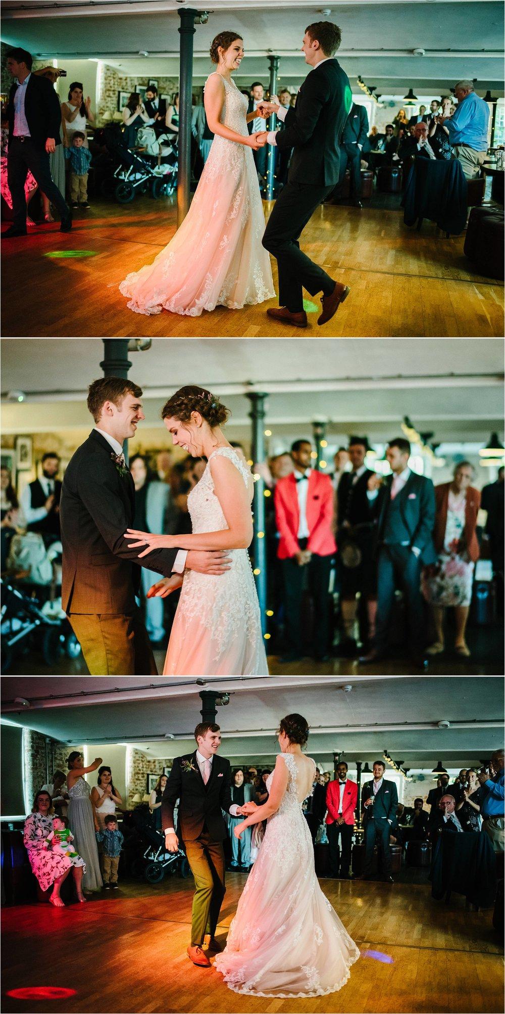 West Mill Wedding Photography_0100.jpg