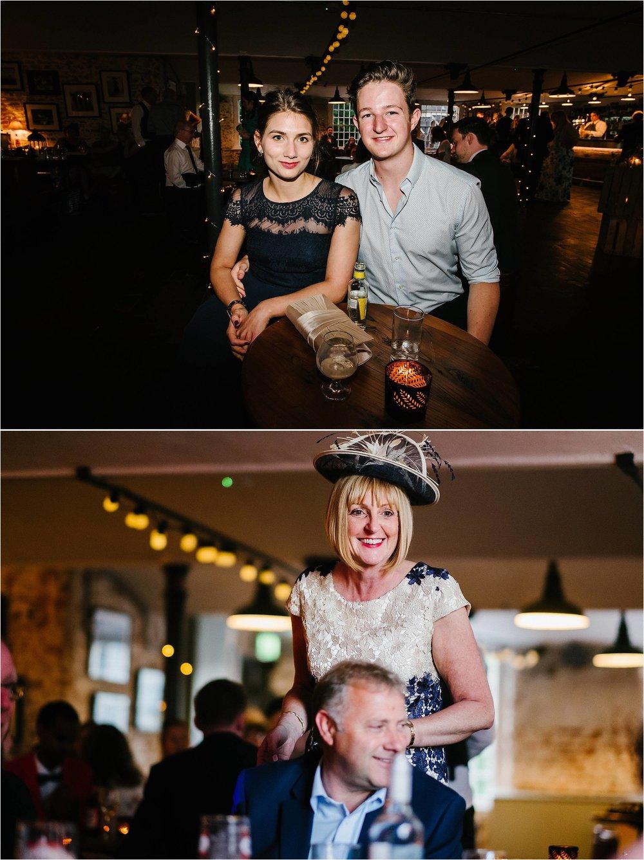 West Mill Wedding Photography_0105.jpg