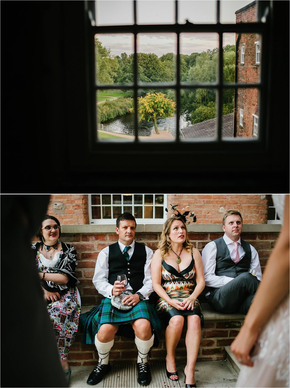 West Mill Wedding Photography_0106.jpg