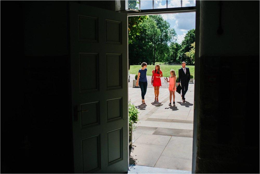 West Mill Wedding Photography_0109.jpg