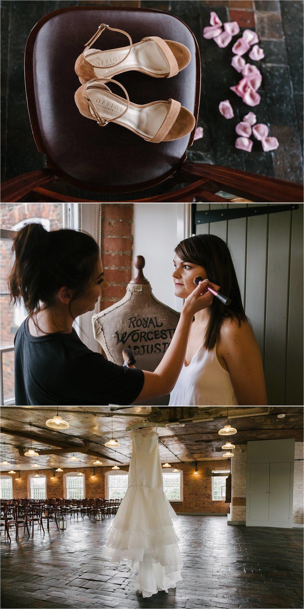 West Mill Wedding Photography_0004.jpg