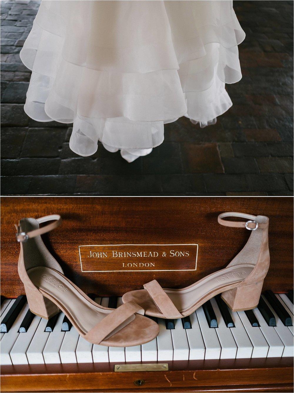 West Mill Wedding Photography_0005.jpg