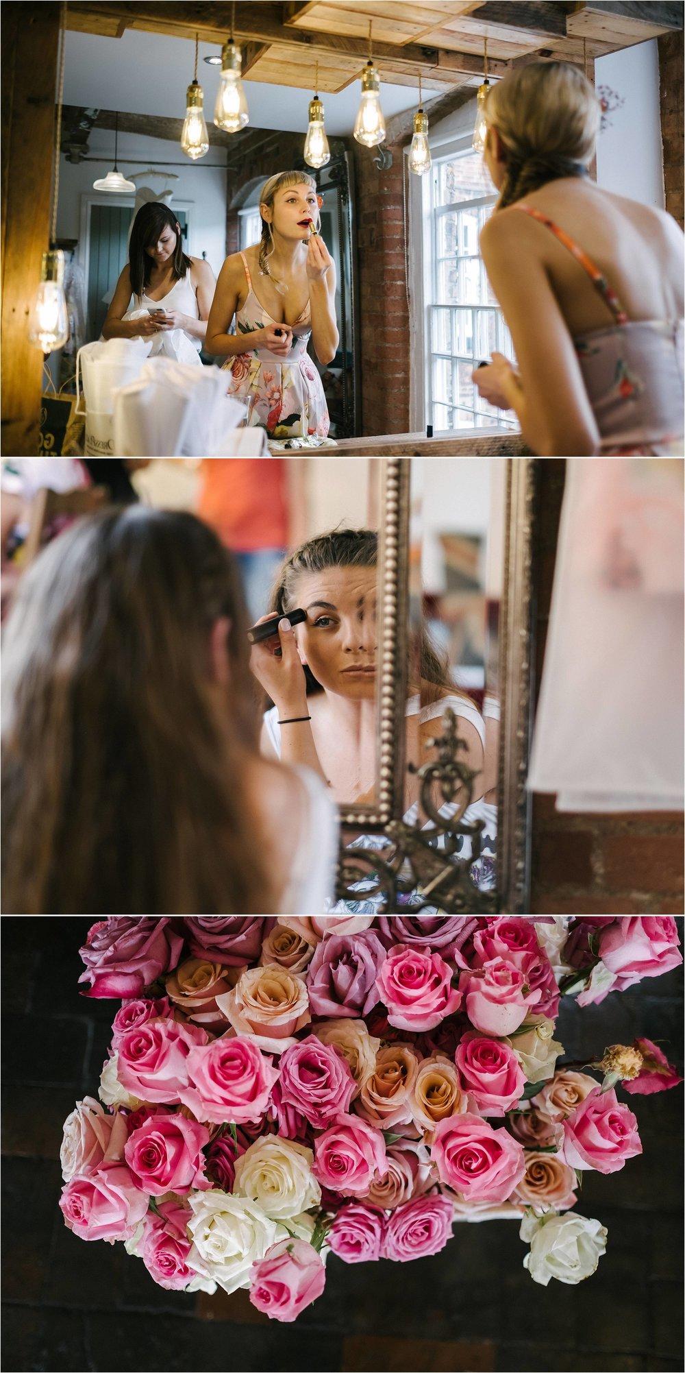 West Mill Wedding Photography_0006.jpg