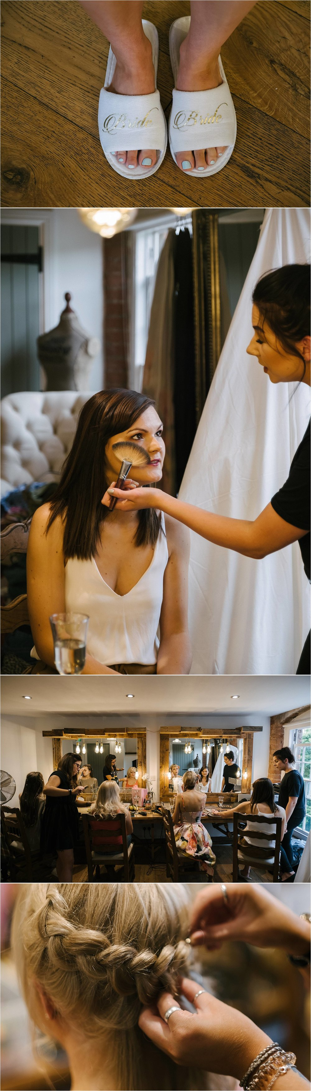 West Mill Wedding Photography_0008.jpg