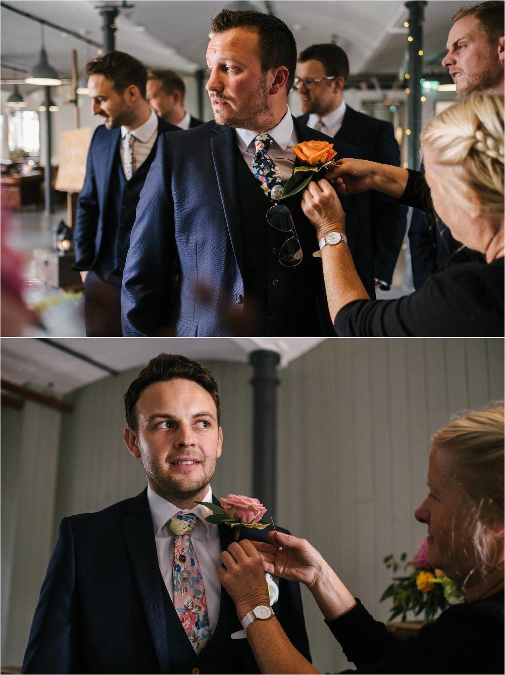 West Mill Wedding Photography_0012.jpg