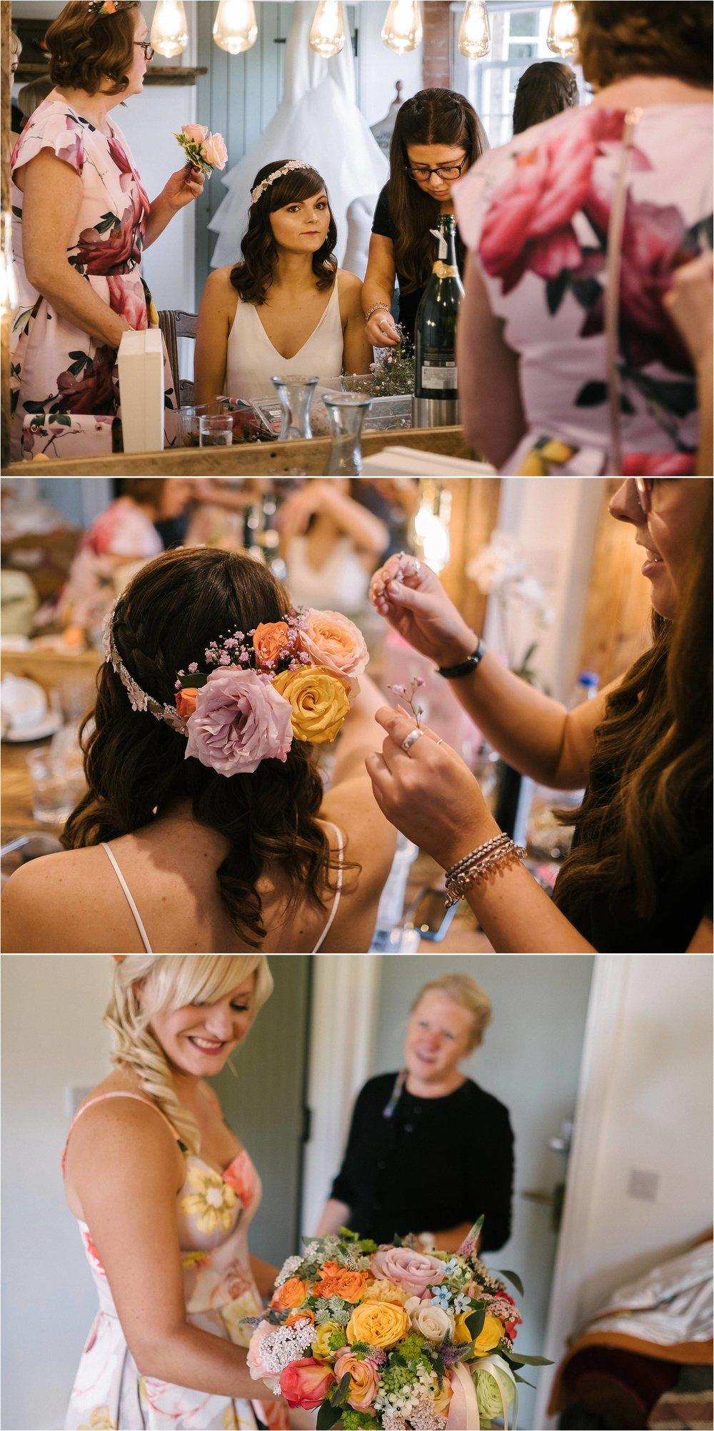 West Mill Wedding Photography_0014.jpg