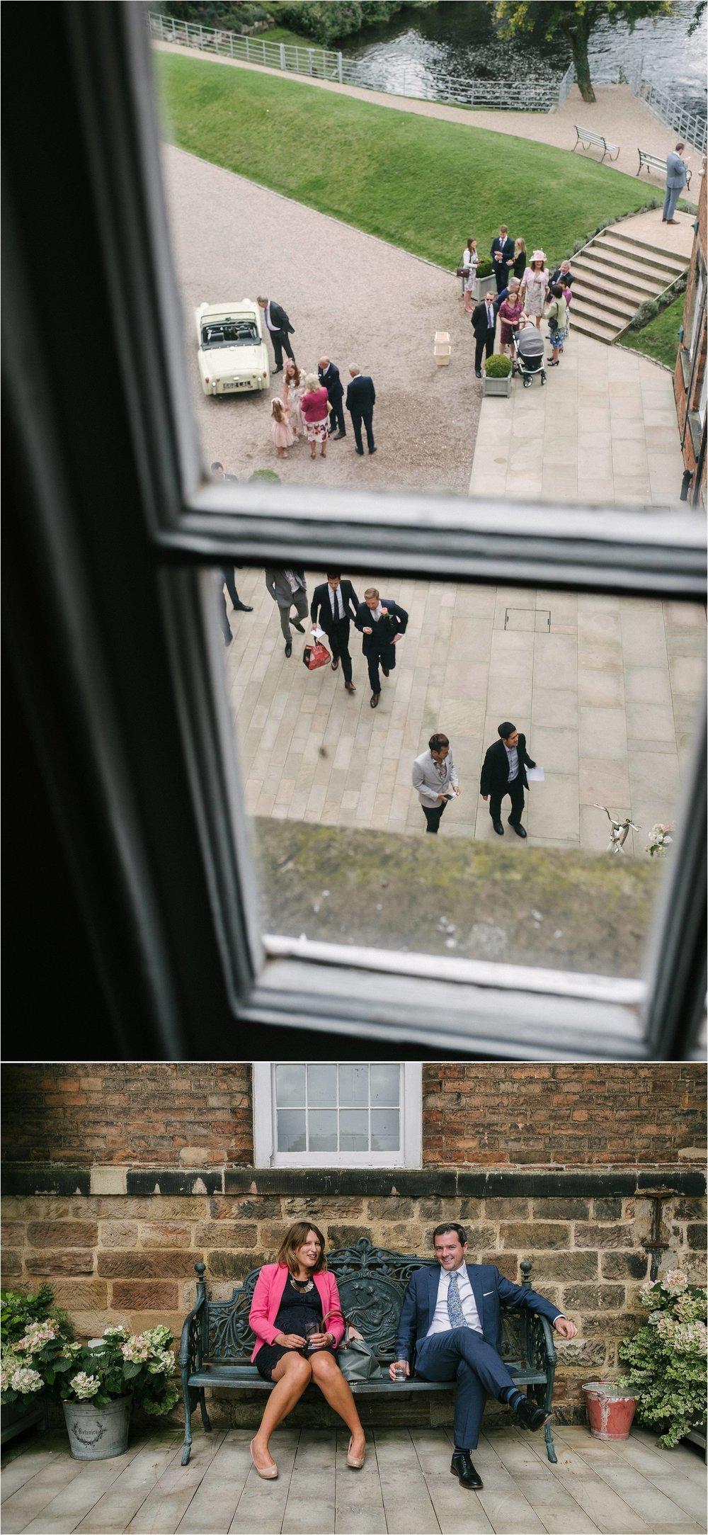 West Mill Wedding Photography_0020.jpg