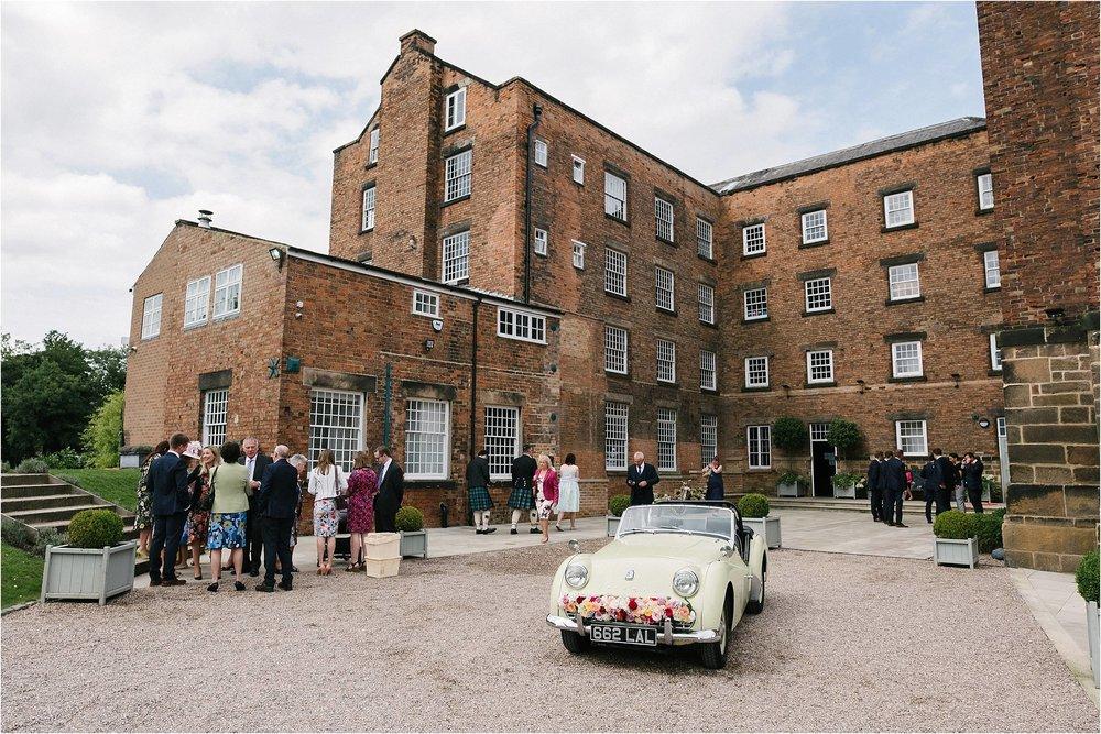 West Mill Wedding Photography_0023.jpg