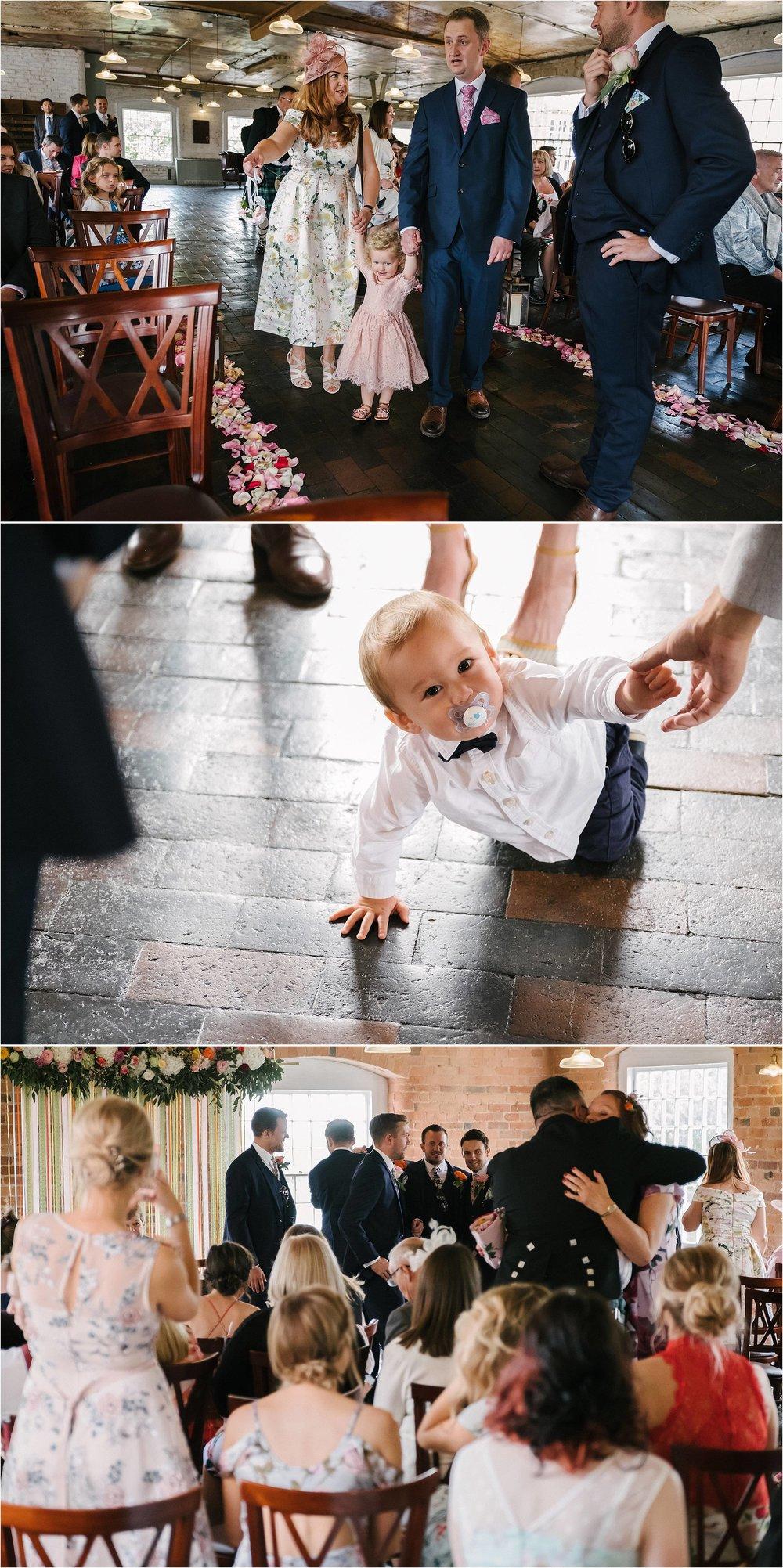West Mill Wedding Photography_0030.jpg