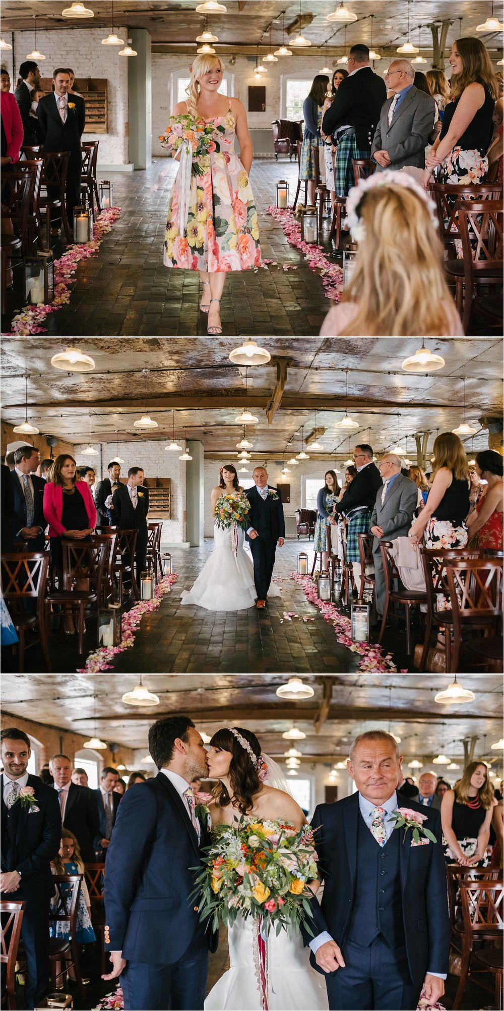 West Mill Wedding Photography_0033.jpg